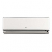HITACHI 日立 RAS/C-35NVNW 壁挂式空调 1.5匹3068元(双重优惠)(慢津贴后3040.39元)
