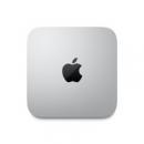 Apple 苹果 2020款 Mac mini 台式机(Apple M1、8GB、256GB)¥4728.00 比上一次爆料降低 ¥260