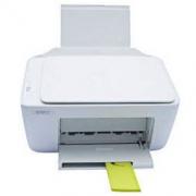HP 惠普 DeskJet 2132 彩色喷墨一体机