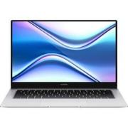 HONOR 荣耀 MagicBook X 14 2021款 14英寸笔记本电脑(i3-10110U、8GB、256GB)2999包邮(需100元定金)
