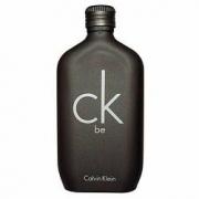 Calvin Klein 卡尔文·克莱 CK BE 中性淡香水 200ml109元包邮