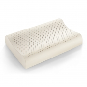 8H 天然乳胶枕 Z2雅米色169元包邮