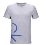 88VIP!Calvin Klein 卡尔文·克莱 男士印花T恤¥84.55 1.2折 比上一次爆料降低 ¥24.22