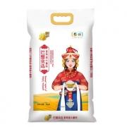 福临门 多用途小麦粉 5kg*2件34.9元(需用券,合17.45元/件)
