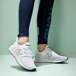new balance FreshFoam系列 男款简鞋跑步鞋