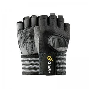 Glofit GFST010 健身防护手套
