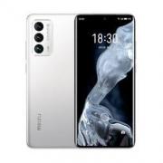 MEIZU 魅族 18 5G智能手机 8GB+256GB4429元