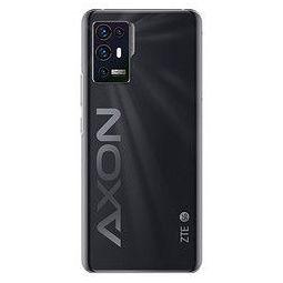 ZTE 中兴 Axon 30 Pro 5G智能手机 8GB+256GB 曜石黑