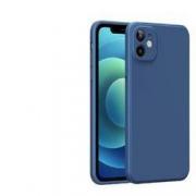 Greyes 观悦 iPhone 12系列 硅胶手机壳9元包邮(需用券)