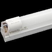 FSL 佛山照明 T8 led灯管 8w5.5元包邮(需用券)