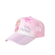 Paw Patrol 汪汪队立大功 IP联名款 儿童防晒棒球帽22元(需用券)