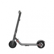 Ninebot 九号 E22 电动滑板车 黑色