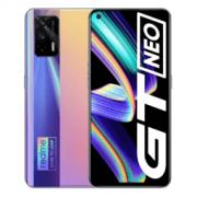 realme 真我 GT Neo 5G智能手机 12GB 256GB2299元
