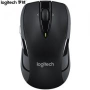 logitech 罗技 M546 无线鼠标 黑色99元包邮(需用券、需凑单)