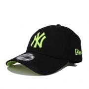 再次降价!NEW ERA  纽亦华 New York Yankees 9FORTY 男士棒球帽