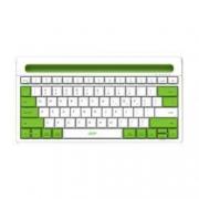 acer 宏碁 LK-818H 双模无线蓝牙键盘89元