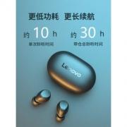 联想 Tc0 2 真无线隐形蓝牙耳机49元起包邮(需用券)
