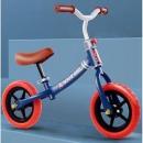 Chunyeying 春野樱 儿童平衡车 蓝色 多款可选67元包邮