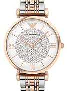 Emporio Armani 安普里奥·阿玛尼 AR1926 女式手表  含税到手¥ 1347.01¥1221.76