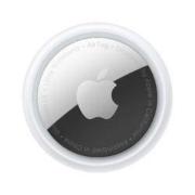 Apple 苹果 AirTag 智能跟踪器185元包邮