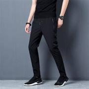 俞兆林 透气速干 男士休闲裤29.9元(慢津贴后26.9元)