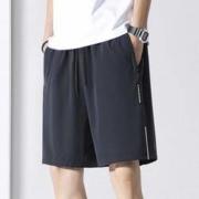 良丹 运动短裤 M-9XL17.9元包邮(双重优惠)