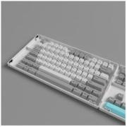 Akko 艾酷 霓虹键盘键帽 108+49键键帽