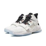 XTEP 特步 8803191200360600z 男款 减震篮球鞋224元(需用券)