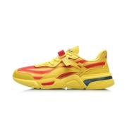 LI-NING 李宁 烛龙1.5 AGLP107 男款休闲运动鞋134元包邮(需用券)