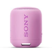 SONY 索尼 SRS-XB12 蓝牙音箱369元包邮