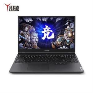 Lenovo 联想 拯救者 Y7000P 15.6英寸游戏笔记本电脑 (i7-10875H、16GB、512GB、RTX2060)