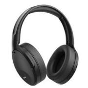 苏宁小Biu SA-H1K 头戴式耳机299元包邮