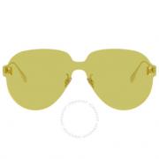 明星同款!Dior 迪奥 COLORQUAKE 飞行员太阳镜$84.99(折¥577.93)