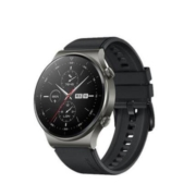HUAWEI 华为 WATCH GT 2 Pro 智能手表 运动款 46mm2158元包邮(慢津贴后2143.4元)