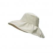 Stylebymas FSM100002 女士遮阳大沿渔夫帽15元包邮(需用券)