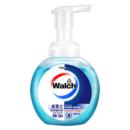 Walch 威露士 泡沫丰富有效抑菌瓶洗手液 300ml