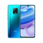 Redmi 红米 10XPro 5G手机 8GB 128GB 深海蓝1799元