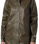XS码!Columbia 哥伦比亚 OutDry Ex™ Mackintosh 女士中长款防雨冲锋衣 到手约¥360.58¥330.50