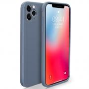 RAGAU 睿高 iPhone12全系列 手机壳