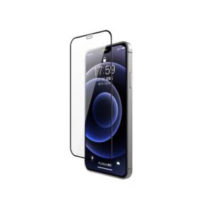 RAGAU 睿高 iPhone12系列 钢化膜 2片装