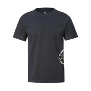 CONVERSE 匡威 10018872 男款短袖运动T恤69元(需用券)