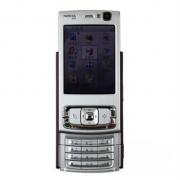NOKIA 诺基亚  N95 功能机