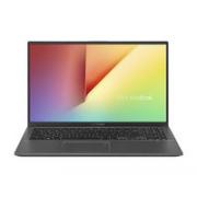 ASUS 华硕 VivoBook15 X 2021款 15.6英寸笔记本电脑(i5-1135G7、16GB、512GB)¥3999.00
