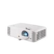 ViewSonic 优派 PX701-4K 家用投影仪4999元