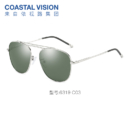 Coastal Vision 镜宴 偏光太阳镜