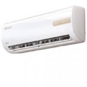 Midea 美的 KFR-35GWN8MHA1 大1.5匹 变频 壁挂式空调 极地白2099元包邮(双重优惠)