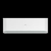 18日0点:小超人 KFR-35GW06SEE83XU1 新能效 变频壁挂空调 1.5匹1799元包邮(限0-1点)