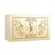 【仁和】滋养蜂王胎片冻干粉*60片19.9元