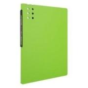 fizz 飞兹 FZ102012 资料册文件夹 A4/20页 多色可选