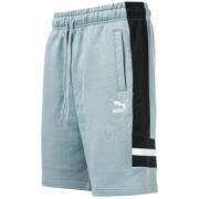Puma 彪马 男士 XTG 短裤£14.84(折¥137.27) 2.4折